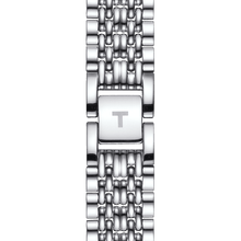 Load image into Gallery viewer, Pair D: Tissot Everytime Lady T109.210.11.031.00 & Gents T109.610.11.031.00