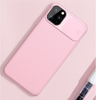iPhone 11 Protective Case