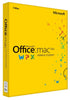 Microsoft Office Home and Student 2011 for Mac