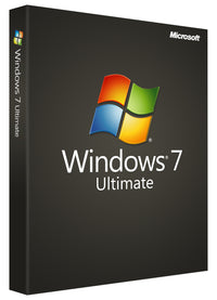 Windows 7 Ultimate, xpresskey.