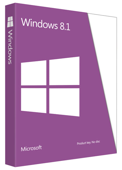 Windows 8.1, xpresskey.