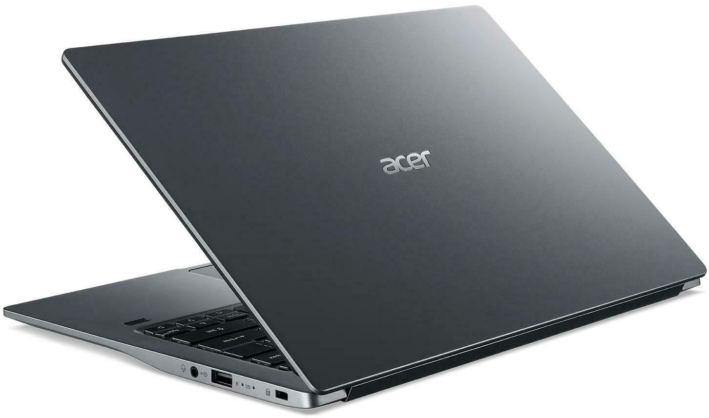"Acer Swift 3 14"" i5-1035G1 Laptop"