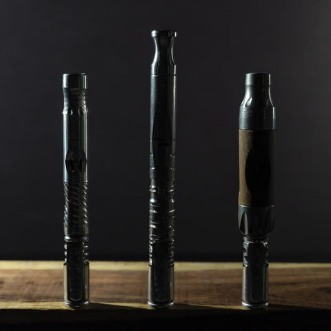 DynaVap-2021-new-products