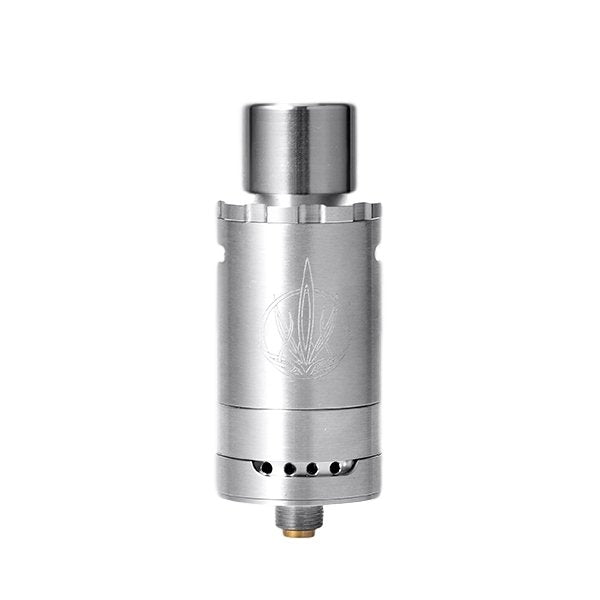 Sai Atomizer Top Airflow (TAF) - Urbanistic Vapes