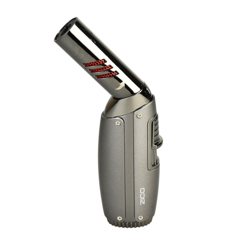 Zico Positionable Torch Lighter - Urbanistic Vapes