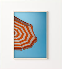 Load image into Gallery viewer, The Umbrella