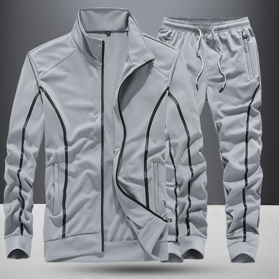 Atlas - Performance Series Tracksuit