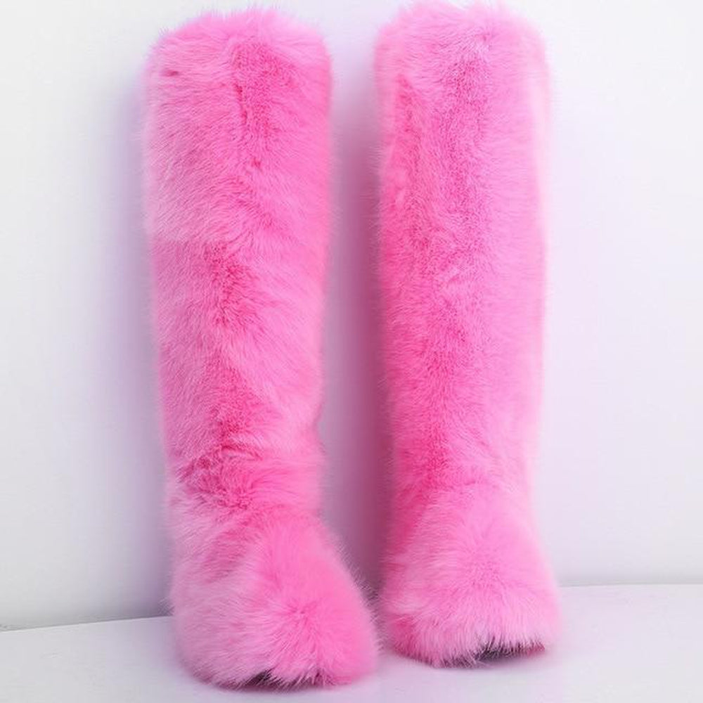 pink faux fur ugly duckling fufu pink fufu pink acrylic pinkfong kung fu fufu pink foto satria fu warna pink foto motor satria fu warna pink foto modifikasi satria fu warna pink foto satria fu pink foto fu warna pink pink fur footstool pink fur coat pink fur for craft pink fur coat mens pink fur coat with hood pink fur coat costume pink fur coat womens pink fur coat outfit pink fur comforter pink fur coat for baby pink fur boots
