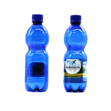 Load image into Gallery viewer, Creative K3 1920*1080P Water Bottle Shaped Hidden Camera without WIFI Function blue_EU Plug