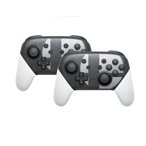 Wireless Bluetooth Pro Controller Gamepad for Nintend Switch