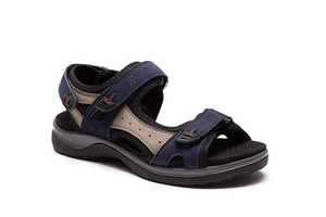 Ladies Trekking Sandals