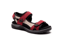 Load image into Gallery viewer, Ladies Trekking Sandals
