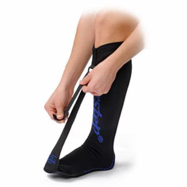 Powerstep Ultrastrech Night Sock