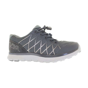 YDA Activity Trainer Trainer YDA 35 Grey