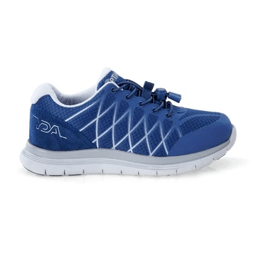 Sneakers YDA Activity Shoe