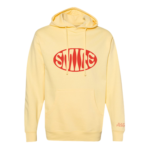 Purer The Gold Hoodie + Digital Album