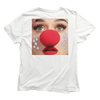 Smile T-Shirt (White)