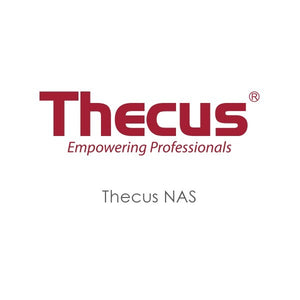 Thecus W5810PSU Power Supply