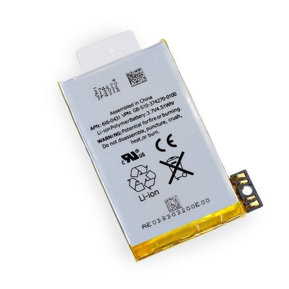 iFixit iPhone 3GS Replacement Battery