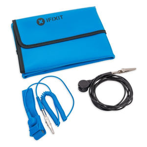 iFixit 60cm x 60cm Portable Anti-Static Mat