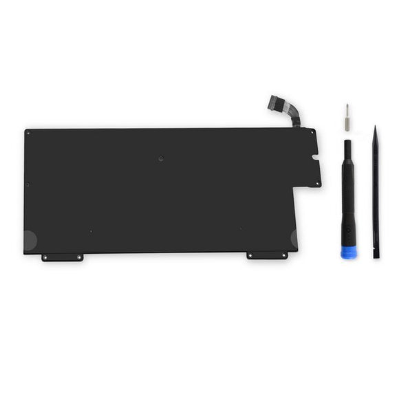iFixit 40Wh MacBook Air (Original/Late 2008/Mid 2009) Replacement Battery