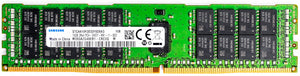 Samsung 16GB (1x 16GB) DDR4-2400 PC4-19200 1.2V DR x4 ECC Registered 288-pin RDIMM RAM Module
