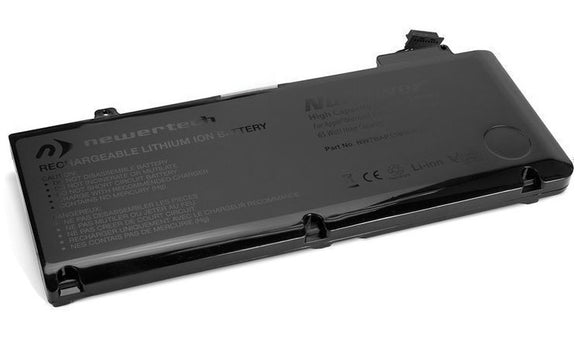 NewerTech 65Wh Replacement Battery for MacBookPro 13