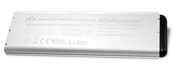 Newertech 58Wh Replacement Battery for MacBookPro 15