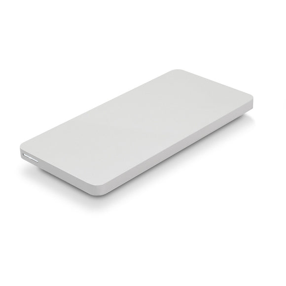OWC Envoy Pro External USB 3.0 Enclosure for June 2013-current model Apple Flash SSDs