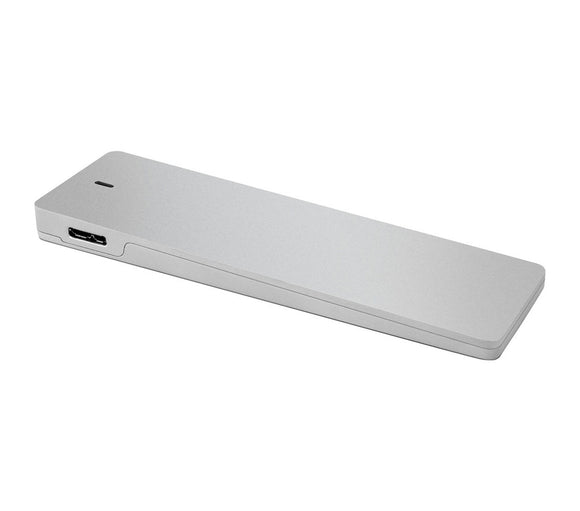 OWC Envoy Pro External USB 3.0 Enclosure for 2010/2011 Apple MacBook Air SSD