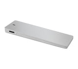 OWC Envoy Pro External USB 3.0 Enclosure for 2012 Apple MacBook Air SSD