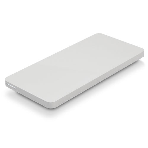 OWC Envoy Pro External USB 3.0 Enclosure for 2012 / Early 2013 iMac and MacBook Pro w/ Retina Display SSD