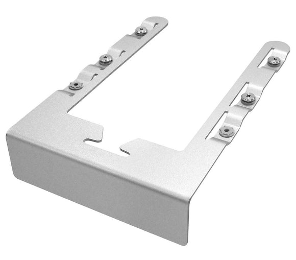 OWC Hard Drive Sled/Bracket for Mac Pro 2009-2012 (new 2015 version)