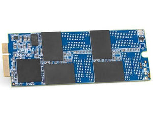 OWC Aura 6G 480GB Blade SSD for Late 2012 to Early 2013 iMac