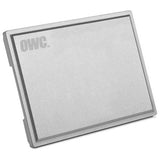 OWC ZIF 64GB SSD Upgrade Kit for MacBook Air (Early 2008)