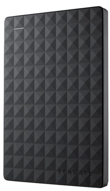 Seagate Expansion 4TB Ext 2.5