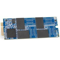 OWC Aura 6G 240GB Blade SSD for Late 2012 to Early 2013 iMac