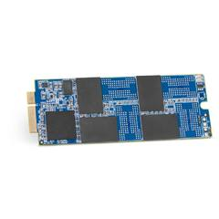 OWC Aura 6G 1TB Blade SSD for Late 2012 to Early 2013 iMac