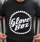 White GloveBox T-Shirt