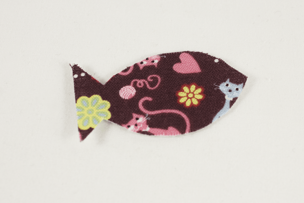 Cat Food Mat -  - Dollhouse Alley - 1