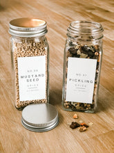 Load image into Gallery viewer, Farmhouse Spice Labels