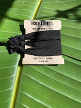 Load image into Gallery viewer, Eco Hair Ties