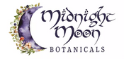 Midnight Moon Botanicals
