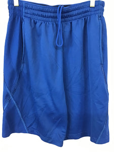 Csg Basketball Shorts Sz. L