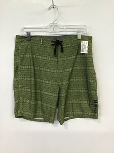 Hurley Swim Trunks Sz. 11