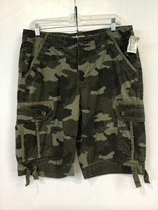 Urban Pipeline Shorts, Sz. 32