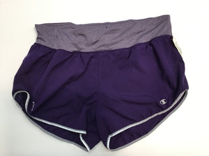 Champion Shorts Sz. M
