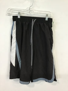 Nike Swim Trunks Sz. S