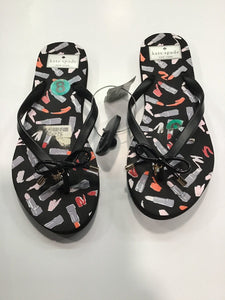 *Other Brand - Grade 3 Sandals