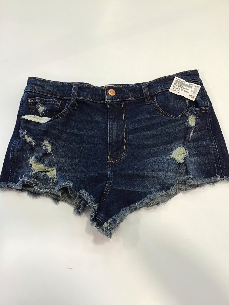Hollister Shorts Sz. 11